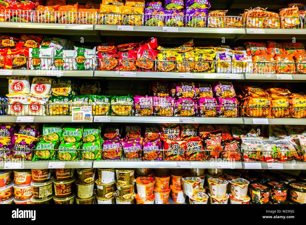 india supermarket bellevue