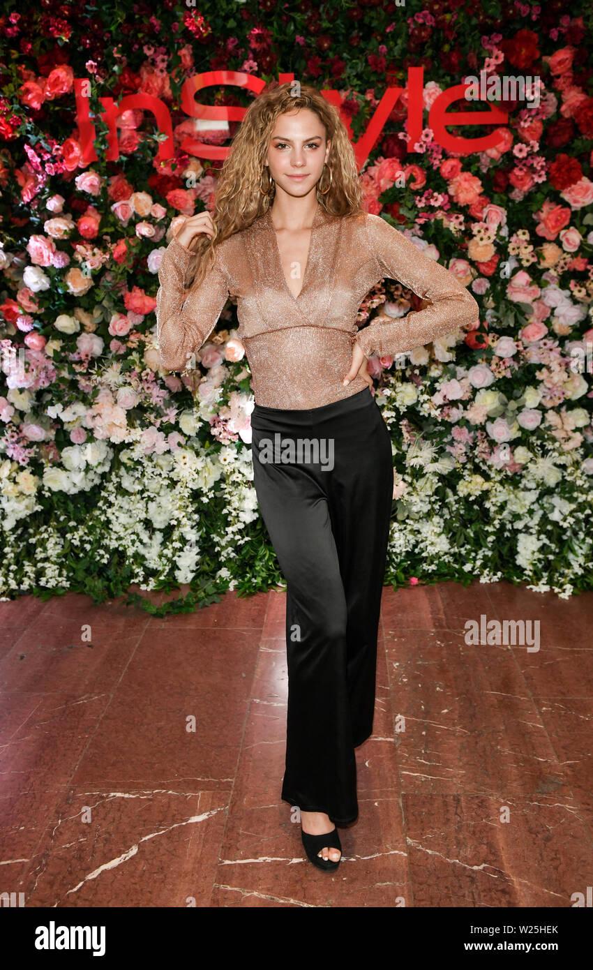 Simone germanys next topmodel 2020