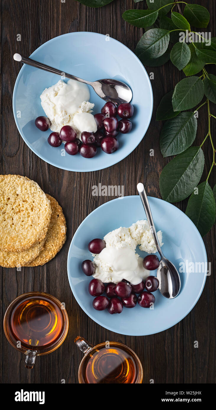 Groovy Cottage Cheese Low Fat Fat Free Organic Curd Dry Download Free Architecture Designs Embacsunscenecom