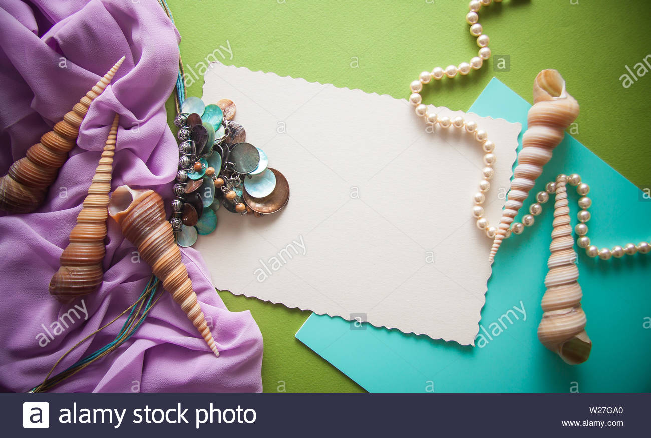 bright colorful background for designs and greeting cards - Stock Image