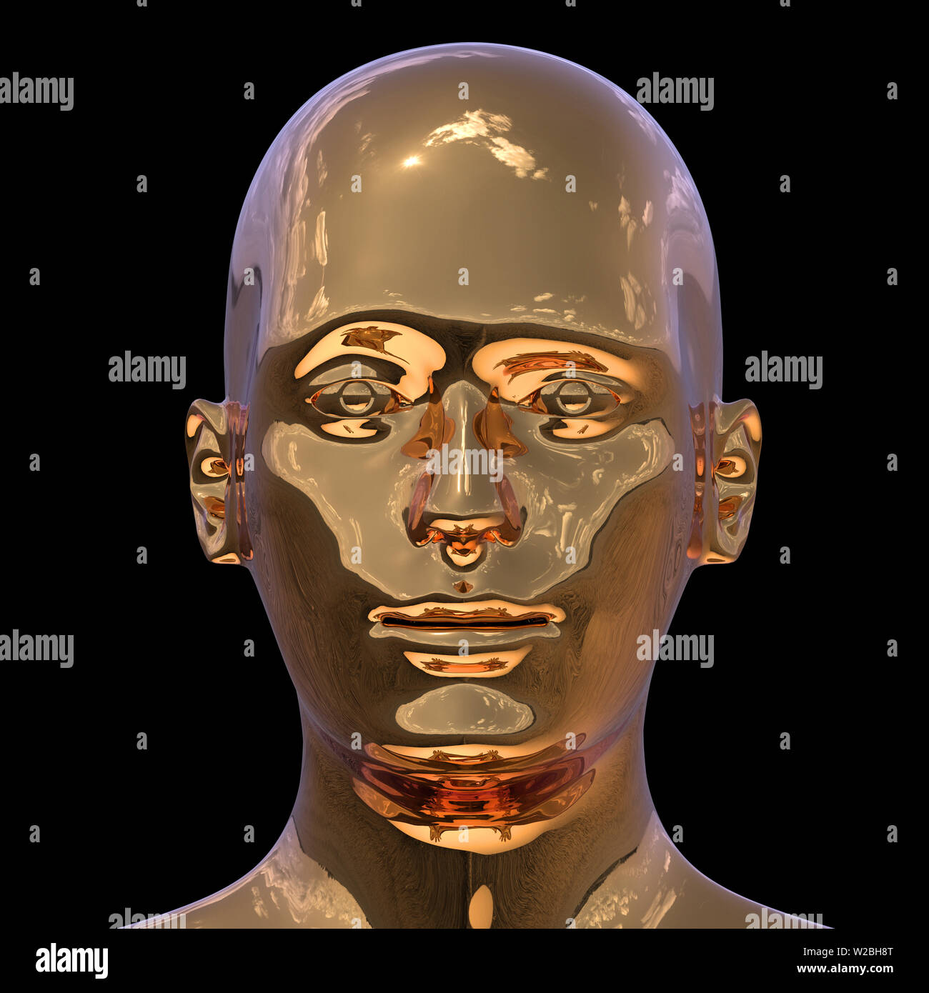 3d-illustration-of-golden-man-face-stylized-portrait-iron-polished-humanoid-robot-head-metallic-shining-creativity-icon-concept-W2BH8T.jpg