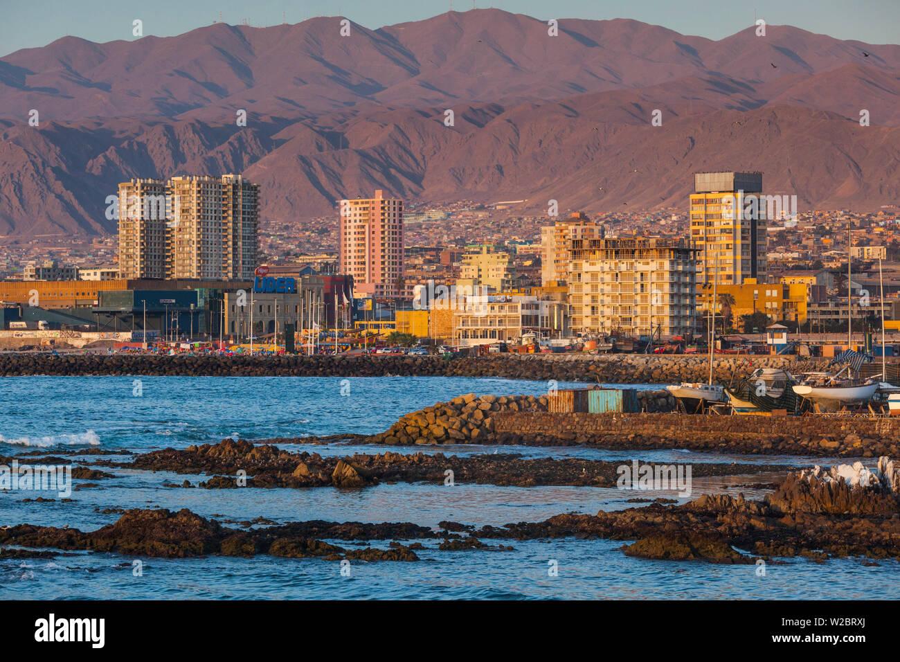 SEX ESCORT in Antofagasta