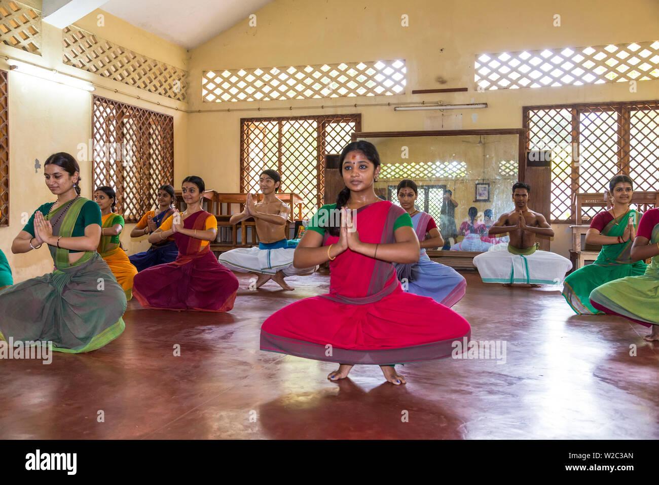Tamil Nadu Dance Stock Photos & Tamil Nadu Dance Stock Images - Alamy