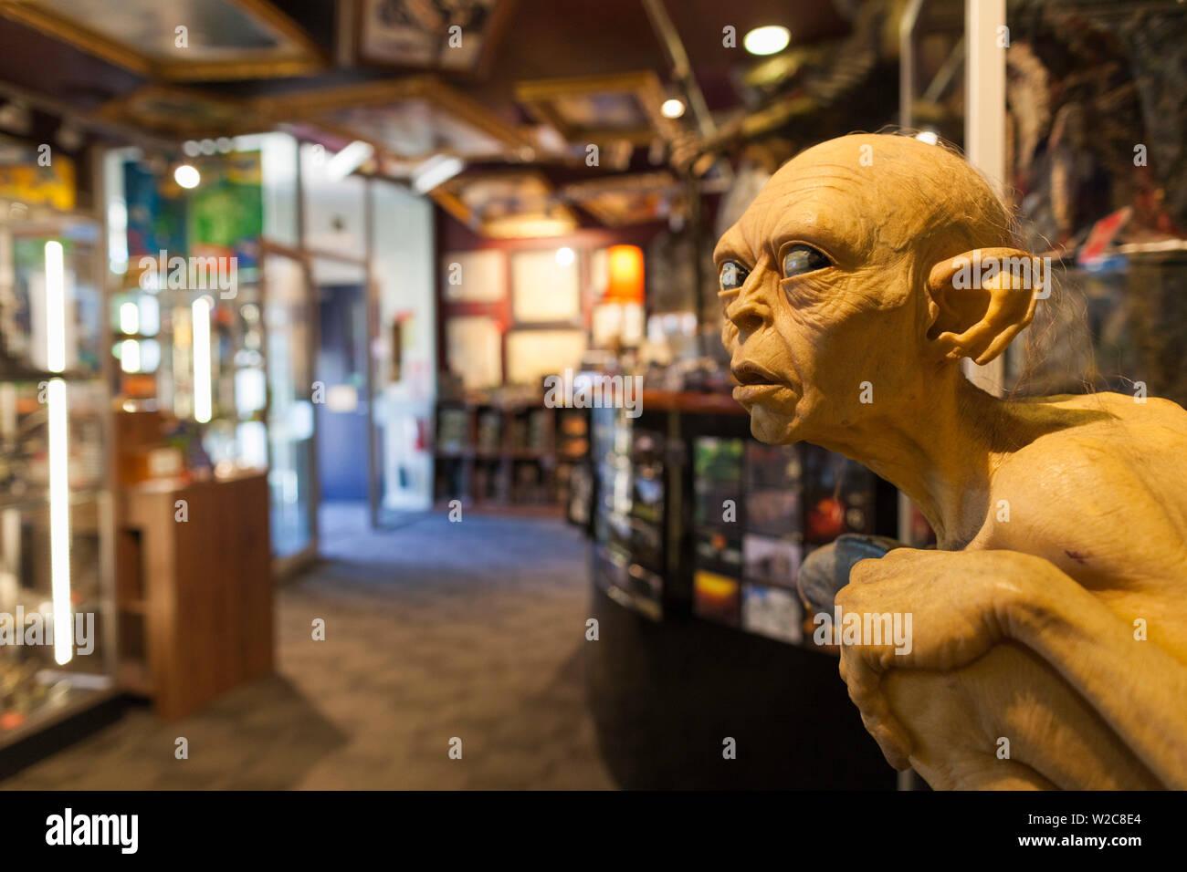 Gollum Le Seigneur Des Anneaux Licence Funko POP 532 Hobbit Andy Serkis BRAND NEW