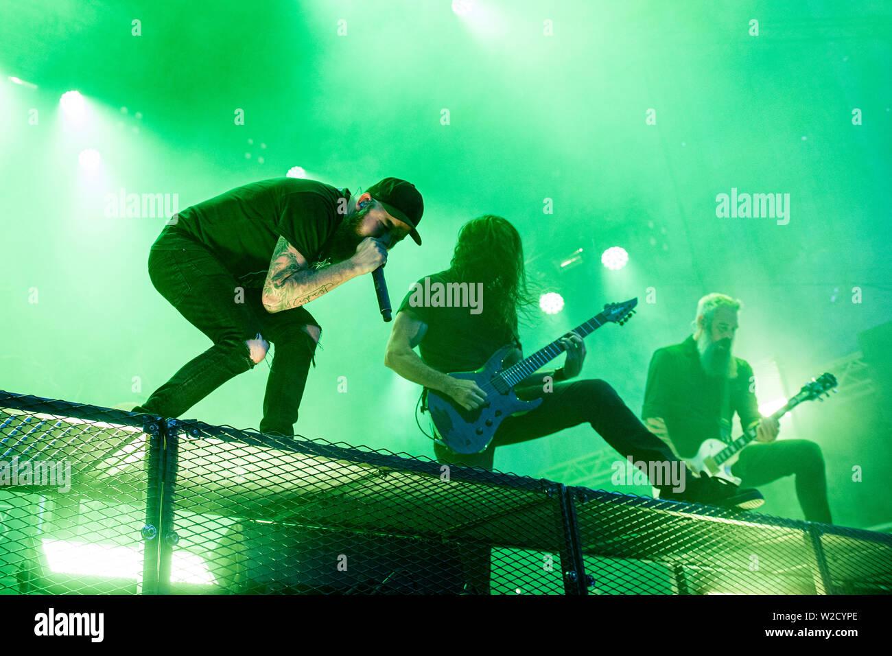 Swedish Music Stock Photos & Swedish Music Stock Images - Alamy