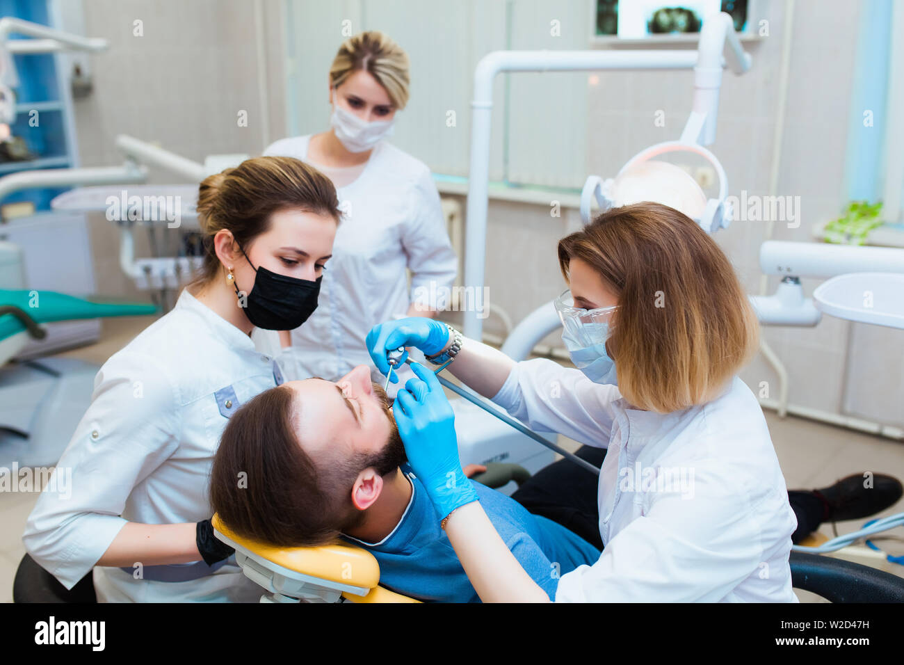Free Dental Clinic Stock Photos & Free Dental Clinic Stock Images