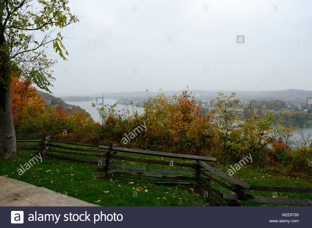 Terrific October In West Virginia Stock Photos October In West Creativecarmelina Interior Chair Design Creativecarmelinacom