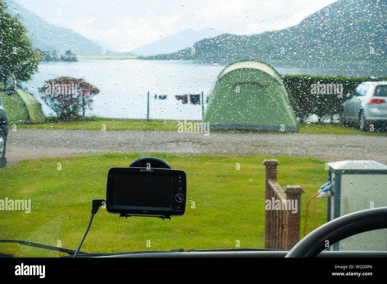Find a Campground   The State of New York - tonyshirley.co.uk