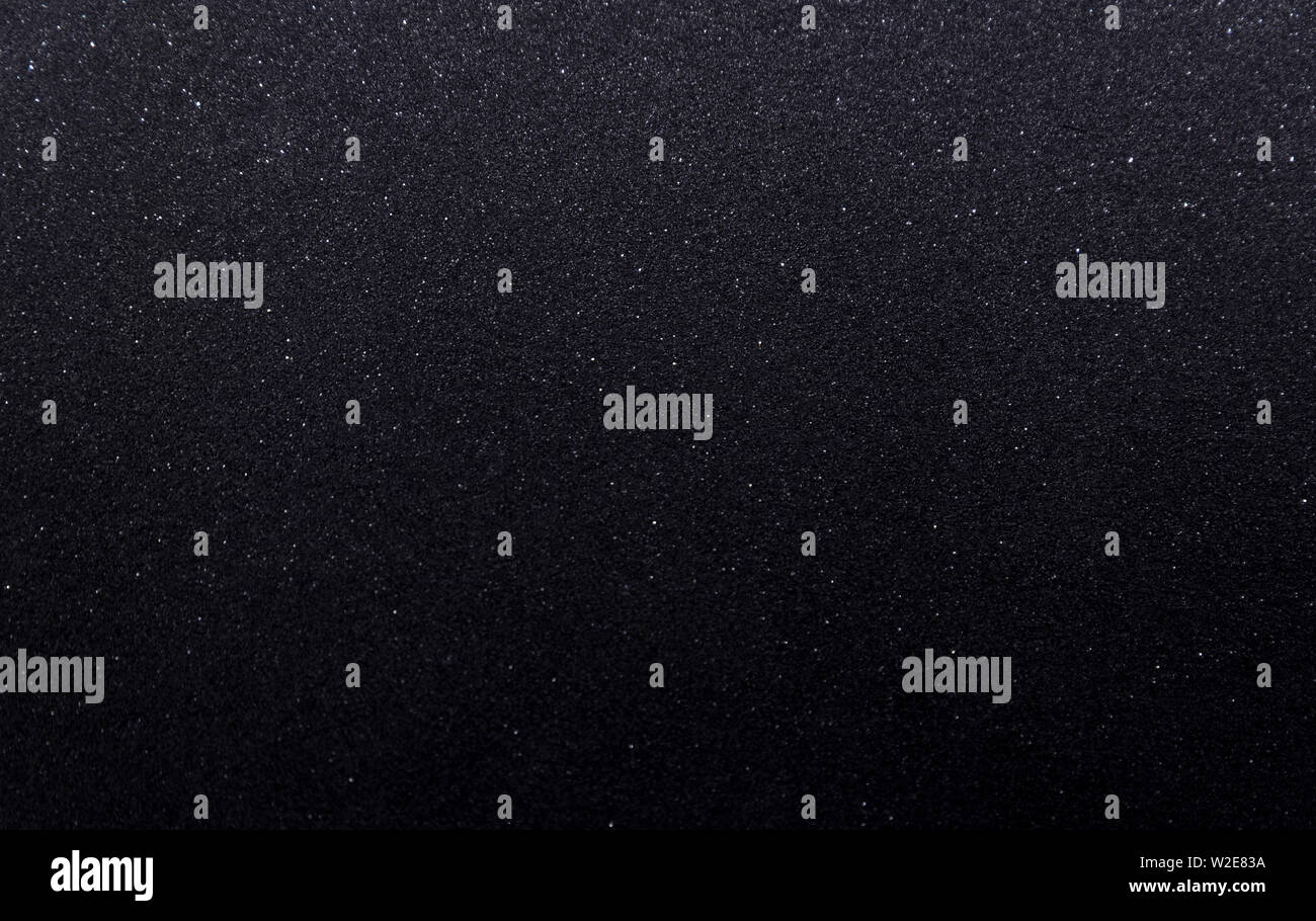 Starry Sky Blue Black Background With Brilliants Stars Night Sky Graphics Stock Photo Alamy