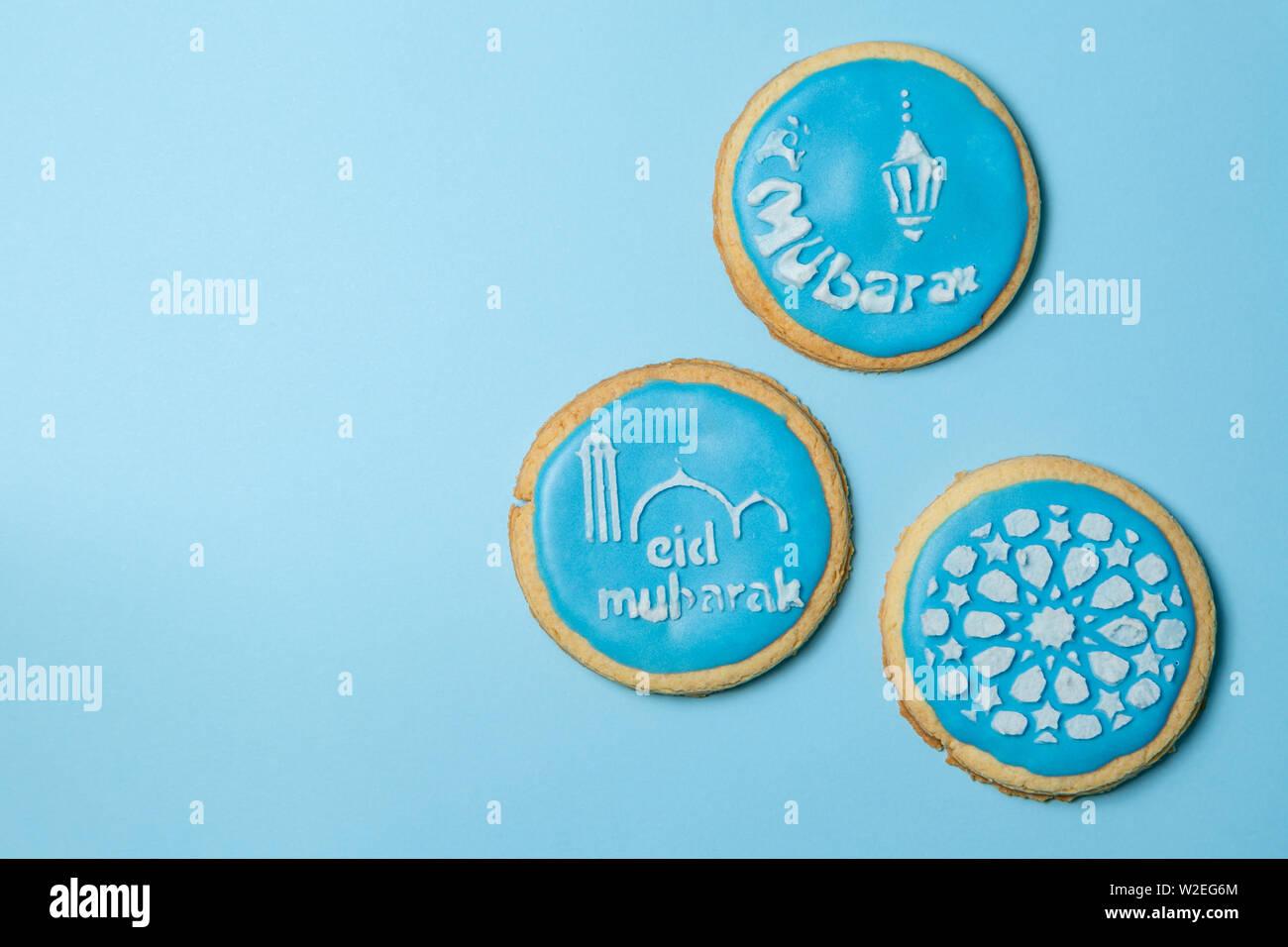Eid Al Adha Mubarak Stock Photos & Eid Al Adha Mubarak Stock Images