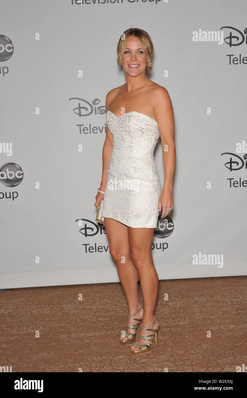 Andrea Anders Bikini andrea anders stock photos & andrea anders stock images - alamy