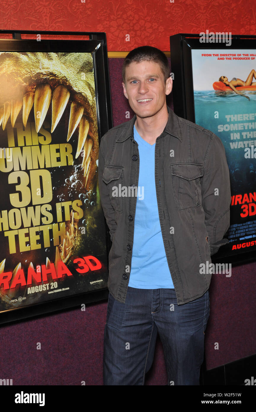Kevin Pereira High Resolution Stock Photography And Images Alamy While at high school, pereira hosted pointless audio under the pseudonym. https www alamy com los angeles ca august 18 2010 kevin pereira at the los angeles premiere of piranha 3d at manns chinese 6 theatre hollywood 2010 paul smith featureflash image259718085 html