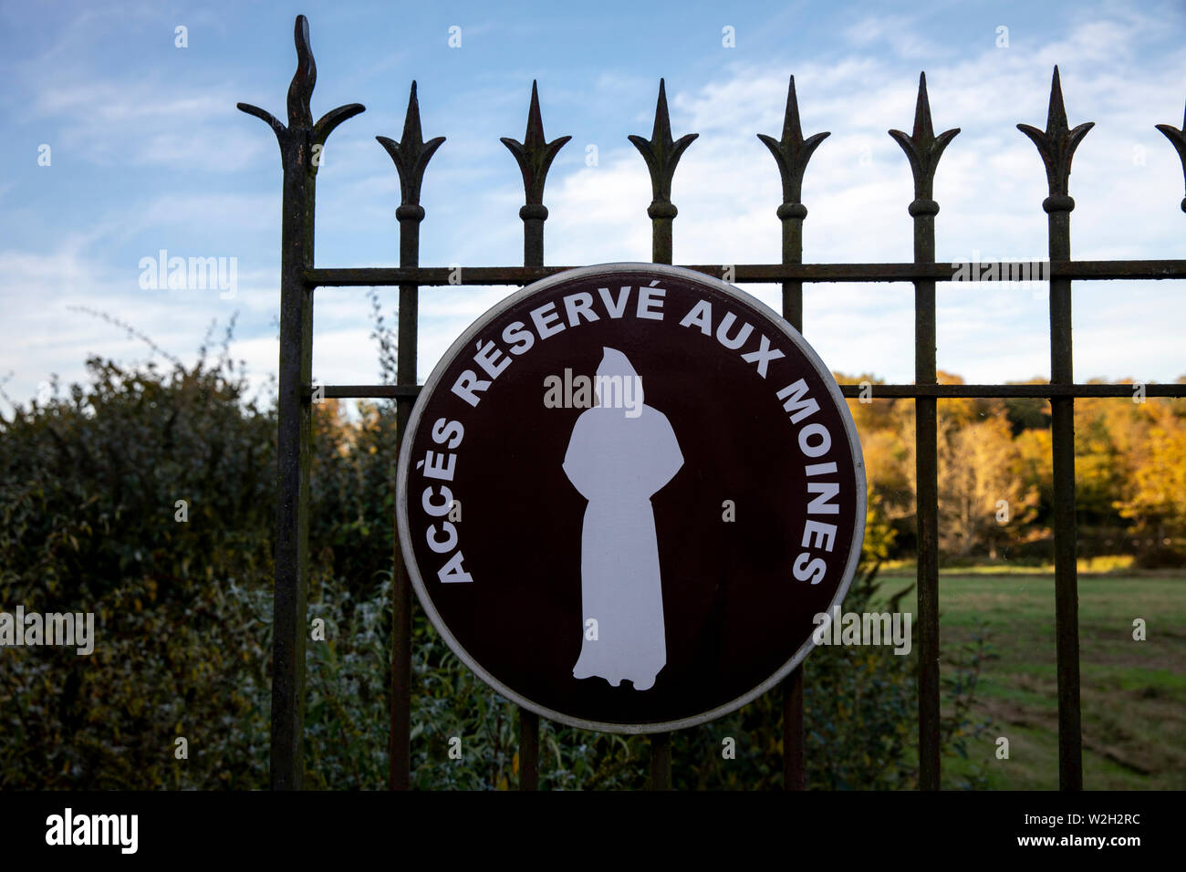 RESERVED for Abbey