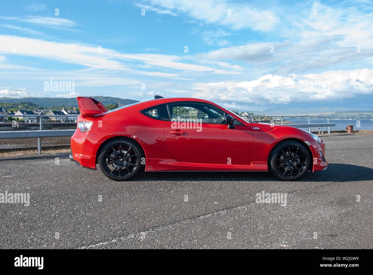NEW NISSAN SKYLINE GTR R33 REAR SIDE T SHIRT TURBO SPORTS JDM CAR FAN ENTHUSIAST