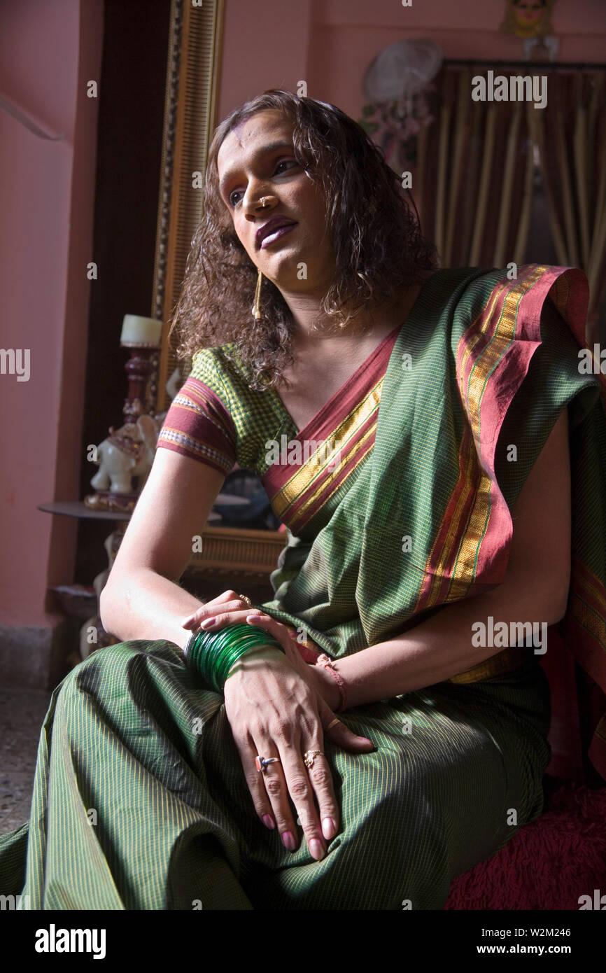 Hijra India Stock Photos & Hijra India Stock Images - Alamy