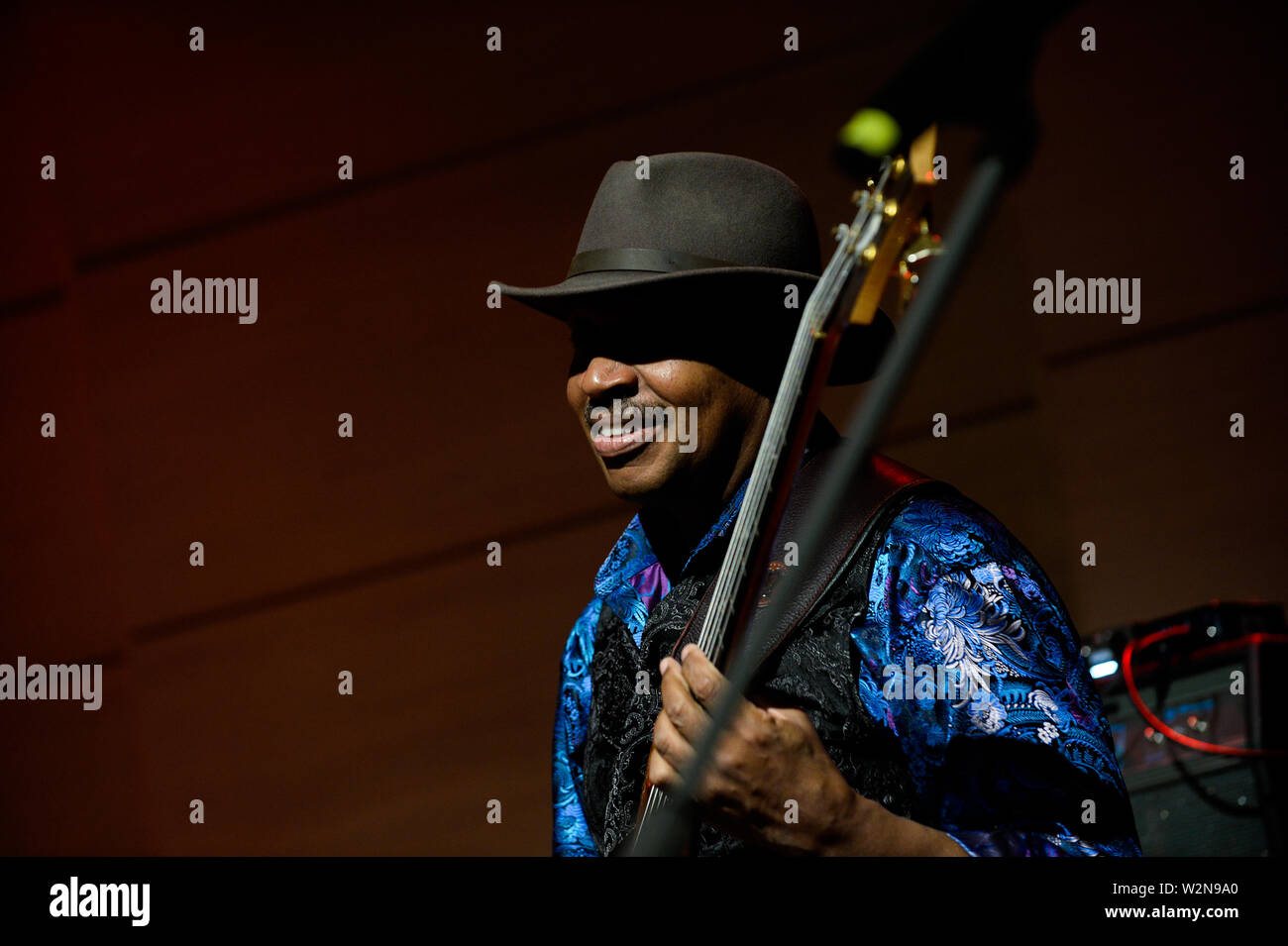 Bill Evans Stock Photos & Bill Evans Stock Images - Page 2 - Alamy