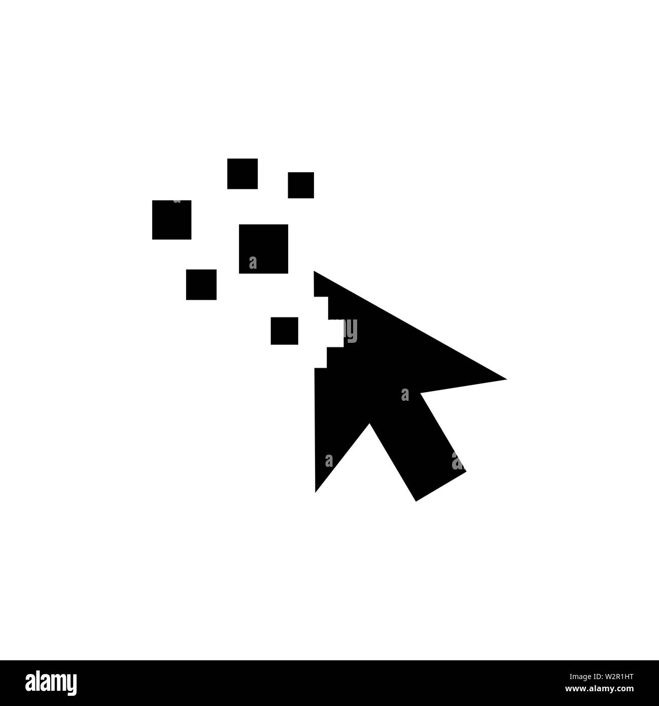 Mouse Pointer Stock Photos & Mouse Pointer Stock Images - Alamy