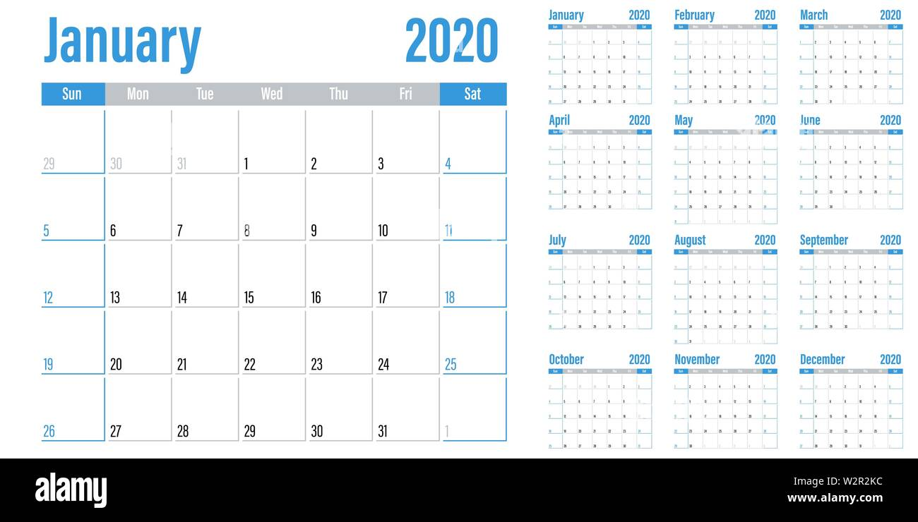 search results for free 12 month printable calendars.html