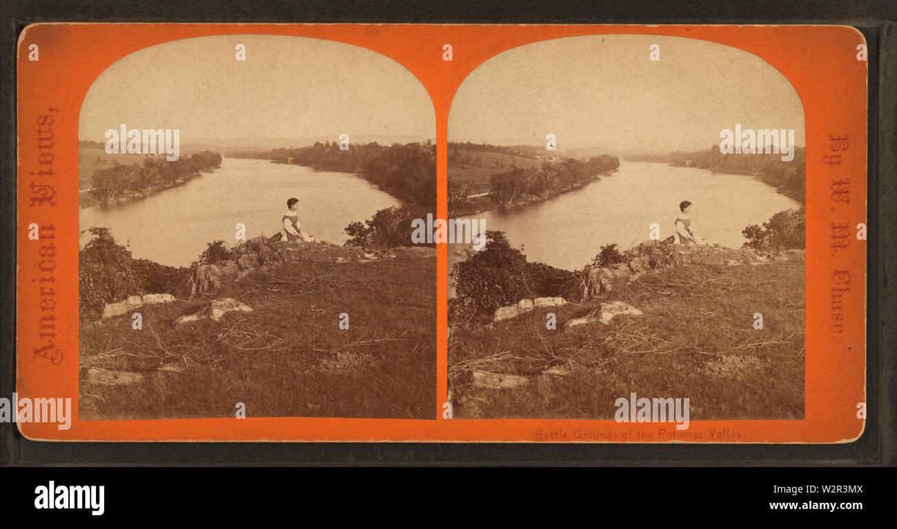 Battlegrounds Stock Photos & Battlegrounds Stock Images - Alamy