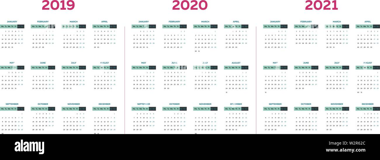 Uefa Calendrier 2020.2021 Stock Photos 2021 Stock Images Page 2 Alamy
