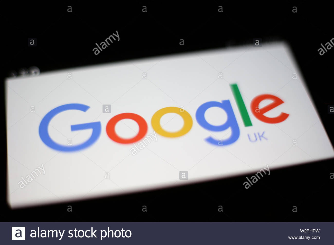 Google Translation Stock Photos & Google Translation Stock Images