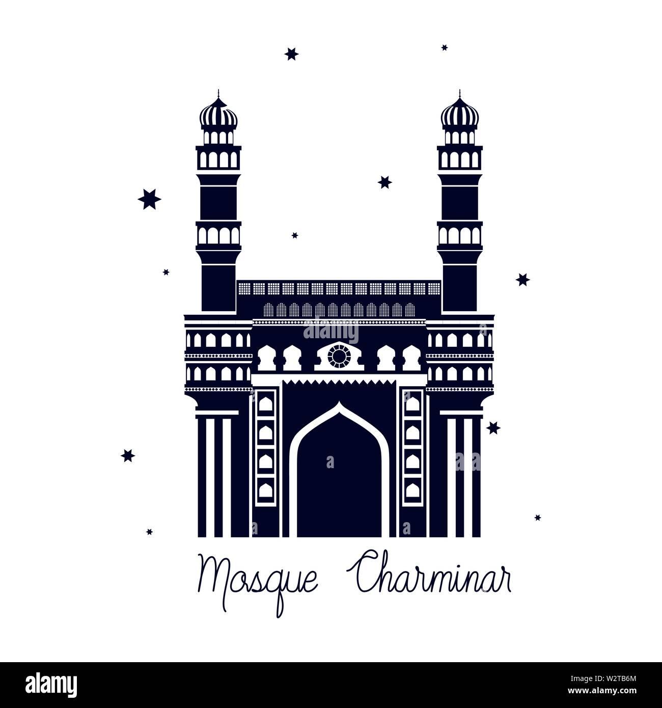 Mosque Font Stock Photos & Mosque Font Stock Images - Alamy