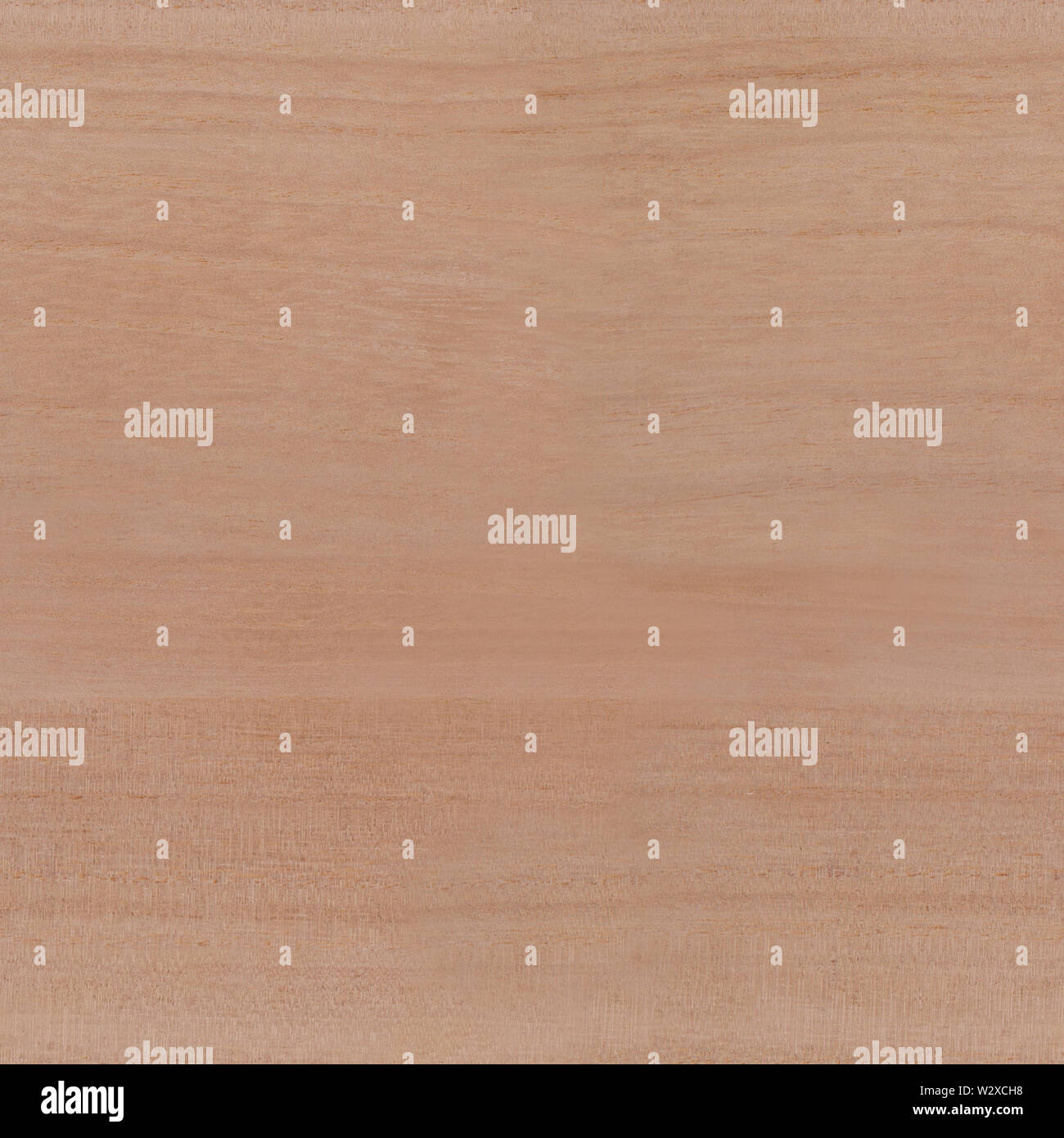 Seamless texture. wood pattern. tile able. - Stock Image