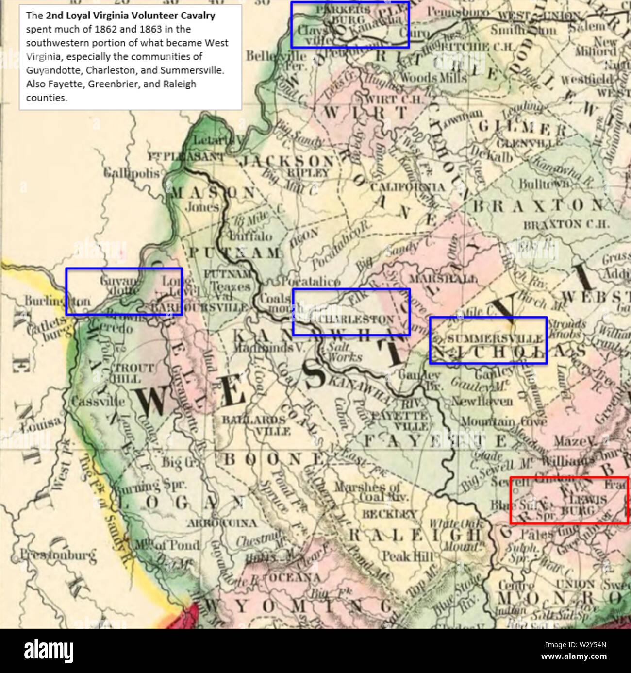 Kanawha Valley Stock Photos & Kanawha Valley Stock Images - Alamy on shenandoah county map, university of north carolina at chapel hill map, lincoln county map, roosevelt county map, doddridge county wv map, sumner county map, letcher county map, charleston wv county map, roane county map, upshur county wv map, west va county map, grave creek mound map, delaware county map, chariton county map, kanwha county map, monongalia county map, nodaway county map, hodgeman county map, boyd county map, greeley county map,