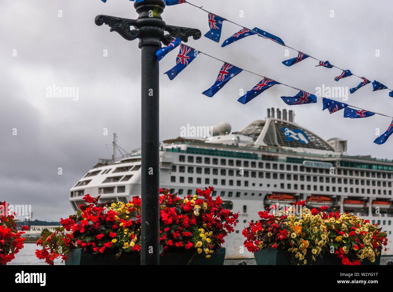 cruise deals july 2019 australia
