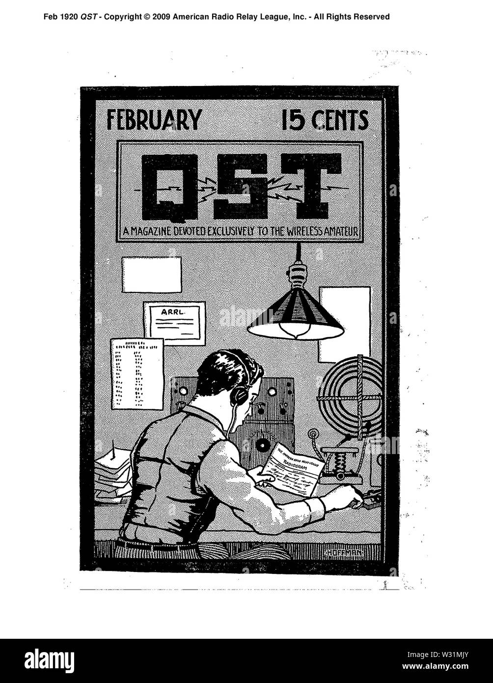 Qst Stock Photos & Qst Stock Images - Alamy