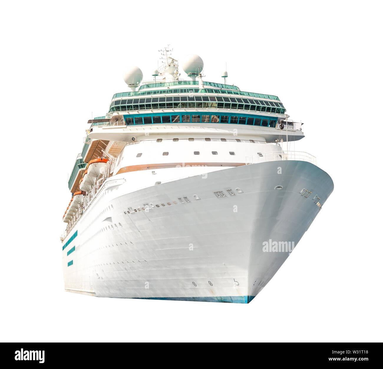 Origami Class: Diamond Princess Cruise Ship - Cruise Critic | 1254x1300