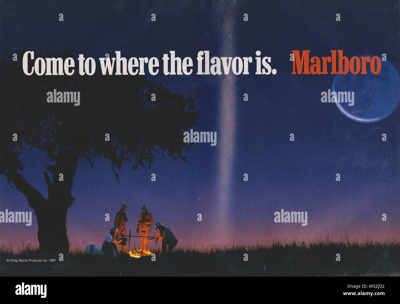 Marlboro Cigarettes Stock Photos & Marlboro Cigarettes Stock Images