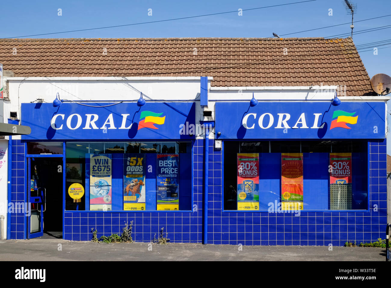 Coral betting shop redditch cinema betting point spread college football