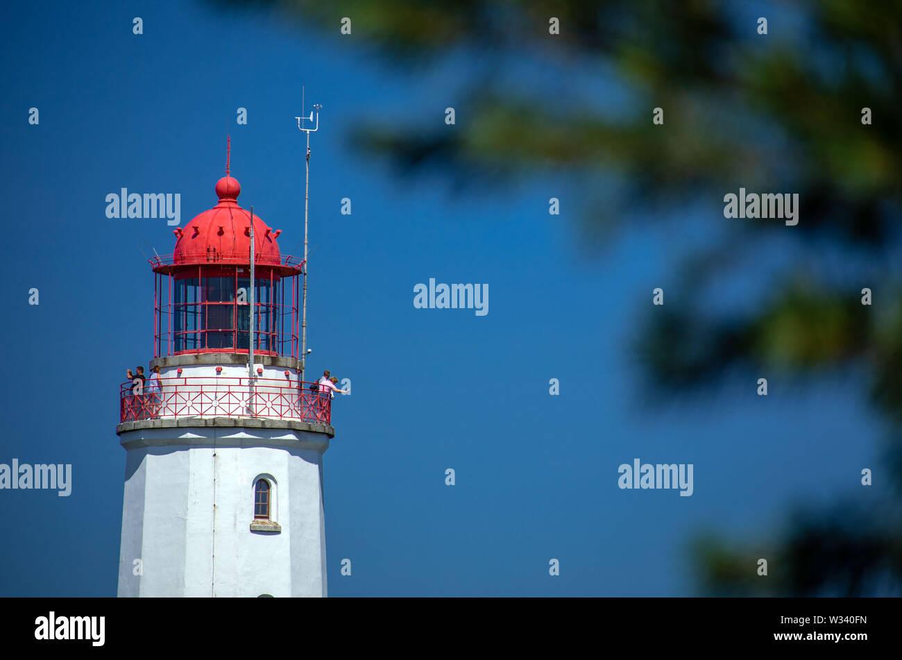 94 7 8 Stock Photos & 94 7 8 Stock Images - Alamy