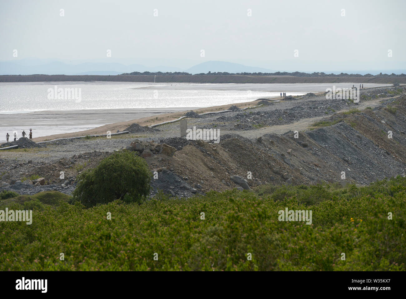 Gold Ore Stock Photos & Gold Ore Stock Images - Alamy