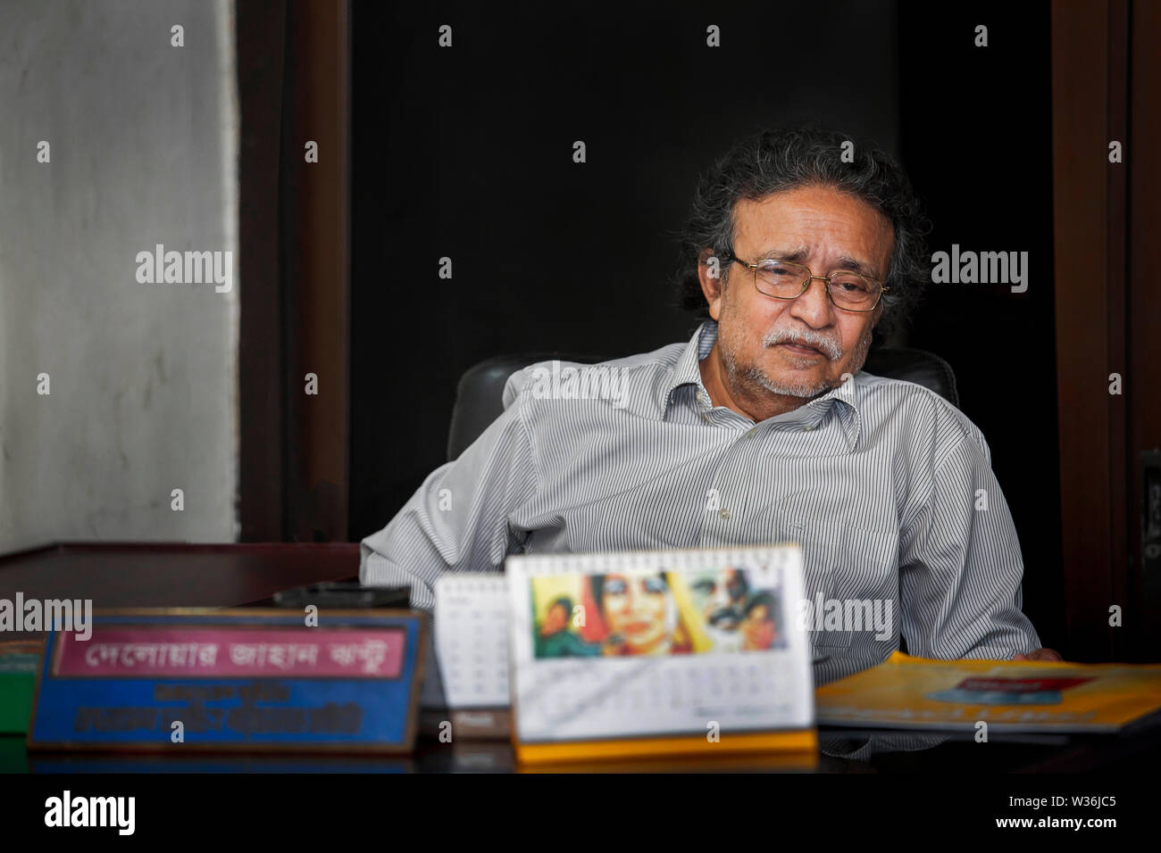Bengali Film Stock Photos & Bengali Film Stock Images - Alamy