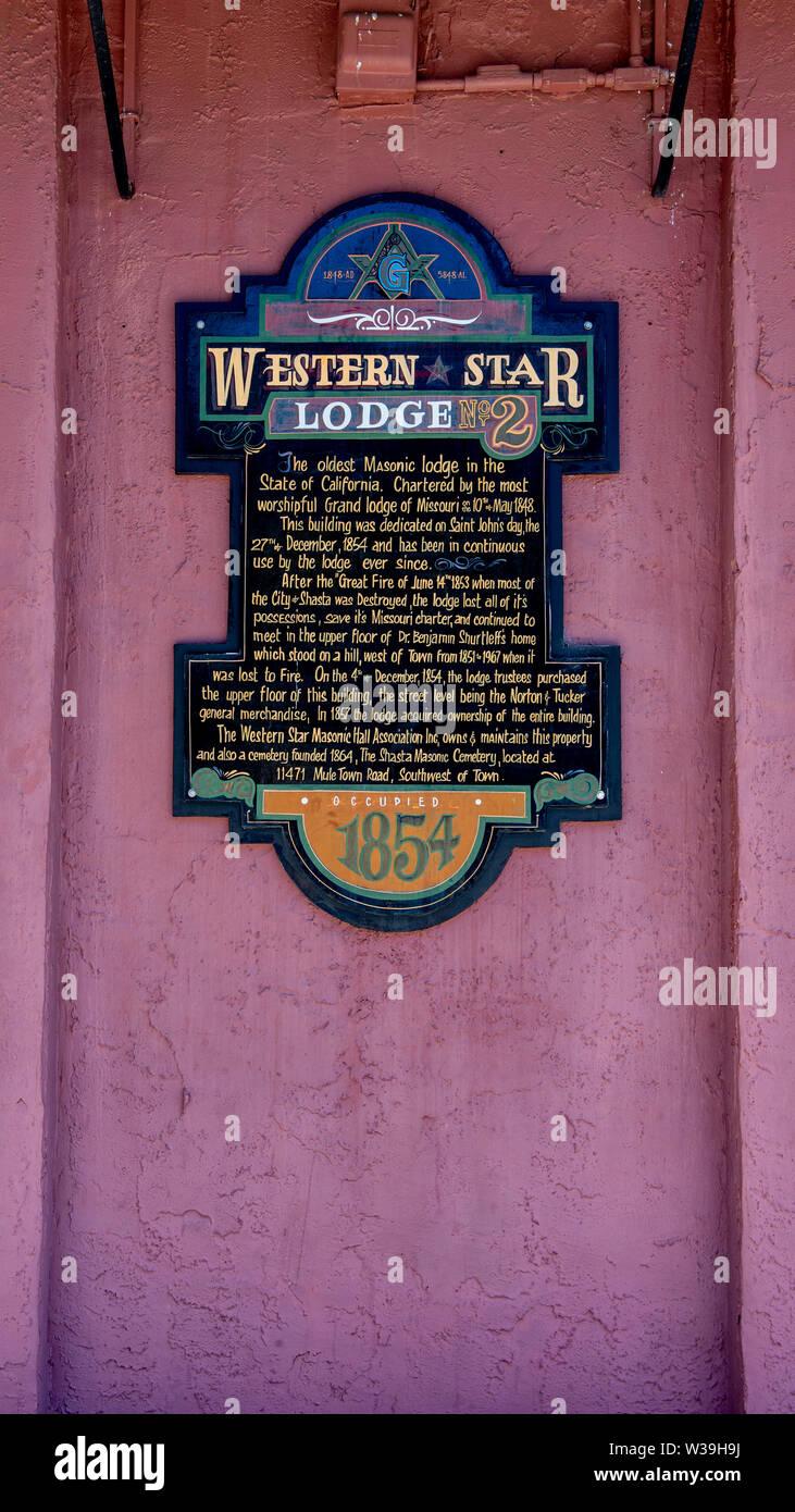 Masons Lodge Stock Photos & Masons Lodge Stock Images - Alamy