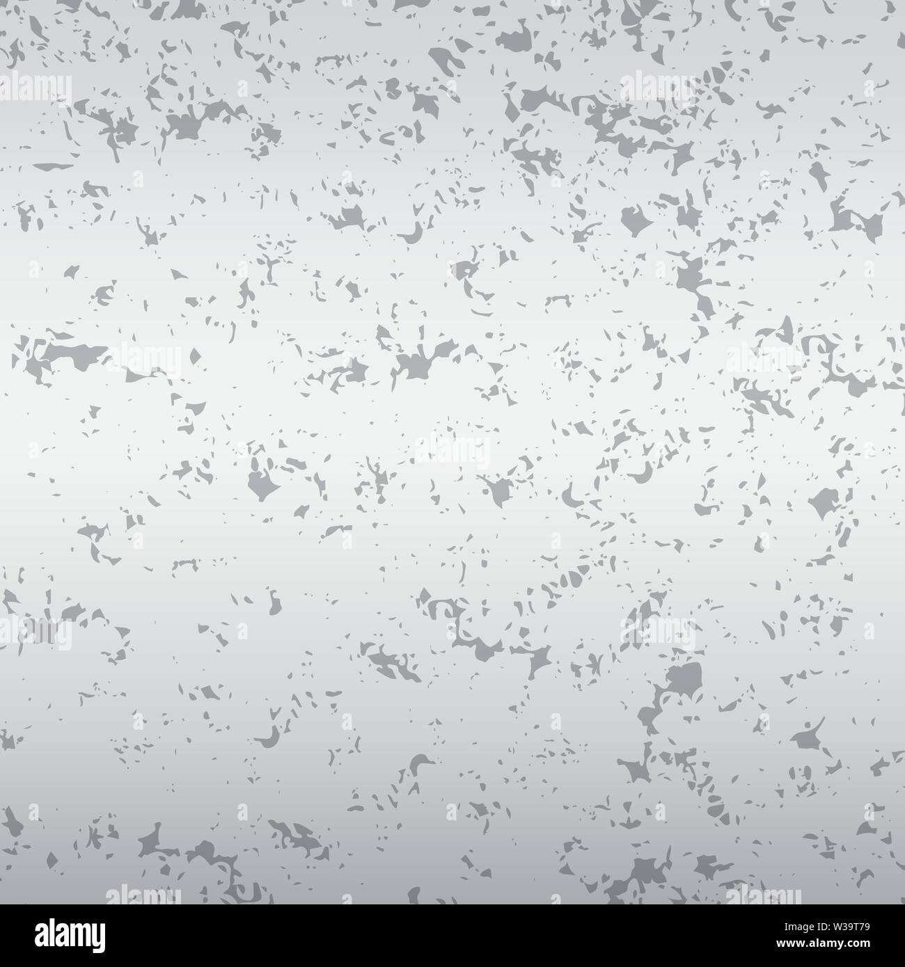 Abstract Vector Color Background White And Grey Texture