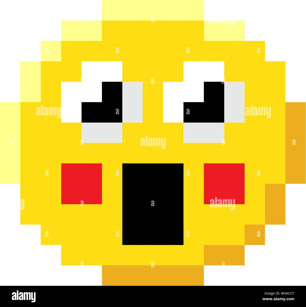 The Scream Emoji Stock Photos The Scream Emoji Stock