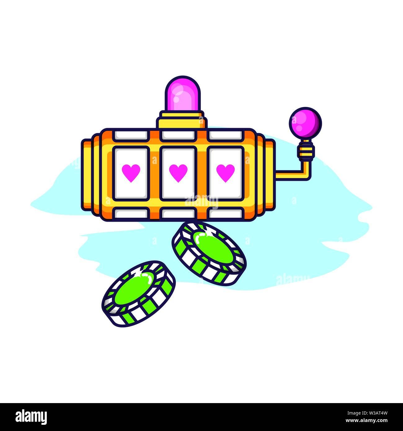 Slot Machine Tipps und Tricks