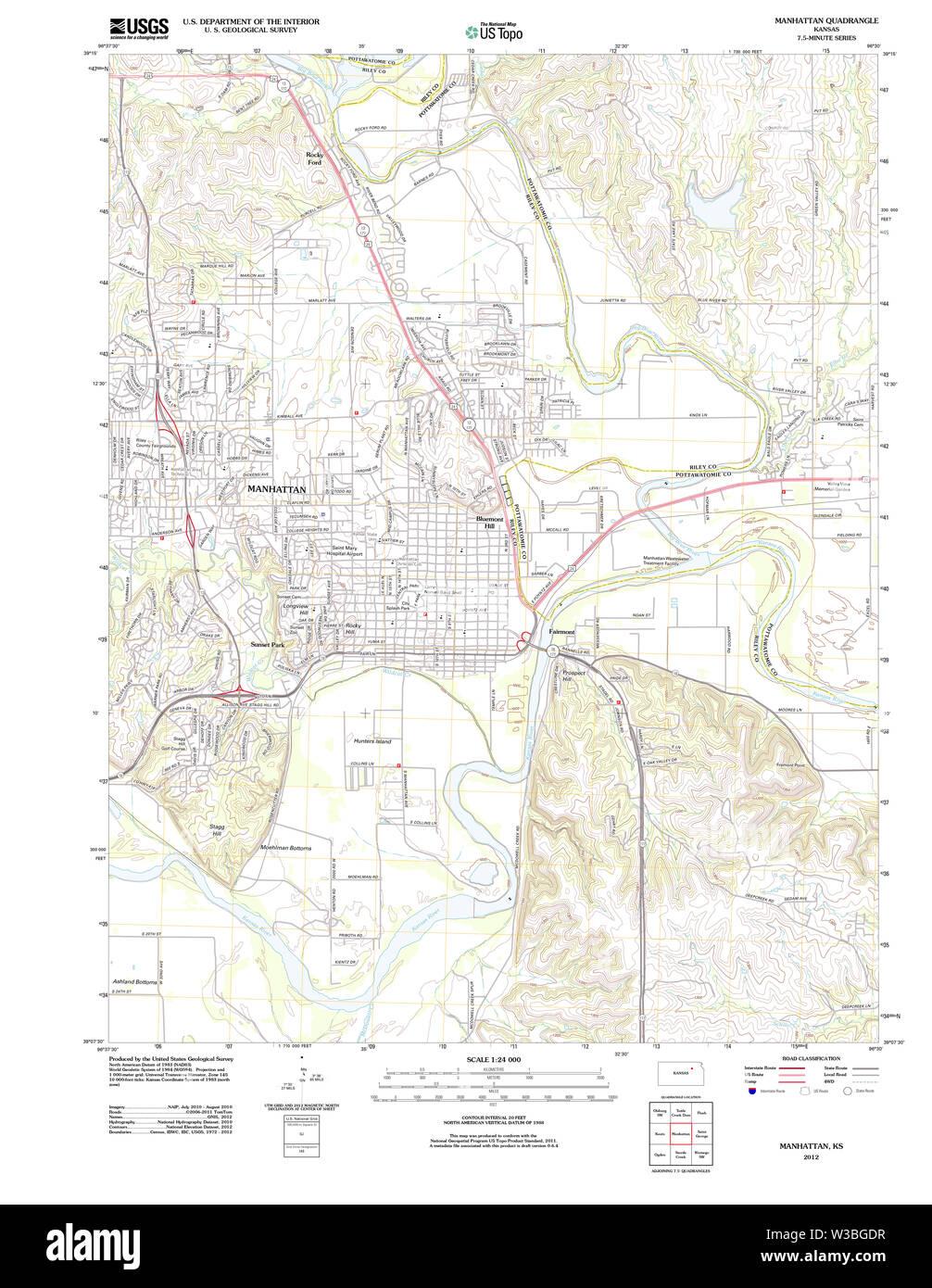 USGS TOPO Map Kansas KS Manhattan 20120910 TM Restoration ... Manhattan Ks Map on manhattan county map, manhattan nebraska map, manhattan united states map, manhattan nd map, manhattan parks map, north manhattan map, manhattan tourist map, kansas county map, kansas current weather map, manhattan road map, manhattan points of interest map, manhattan kansas, manhattan satellite view, manhattan colorado map, manhattan il map, manhattan mt map, manhattan tx map, manhattan area map, kansas city kansas map, manhattan ny map,