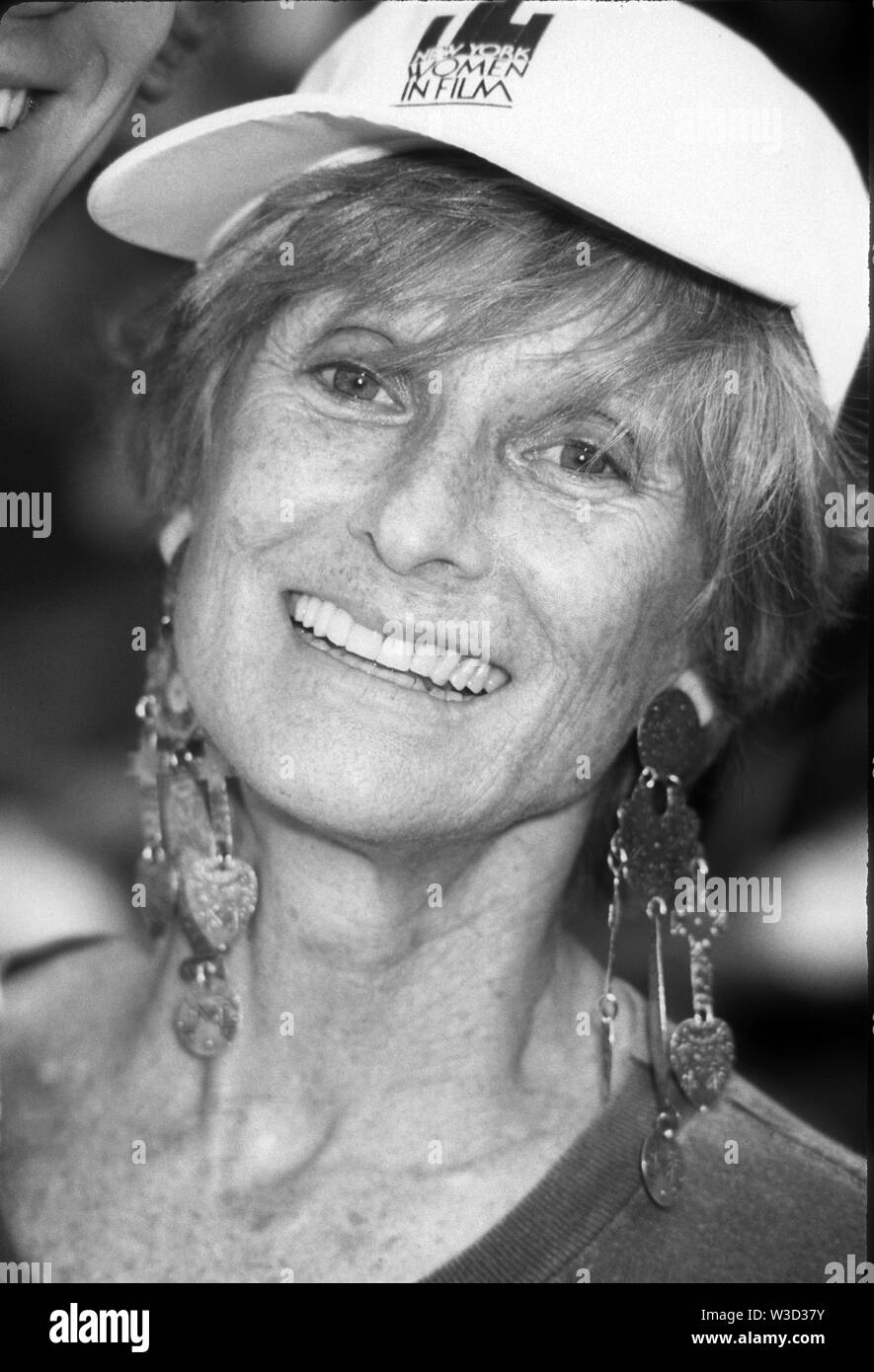 Cloris Leachman Stock Photos & Cloris Leachman Stock Images - Alamy