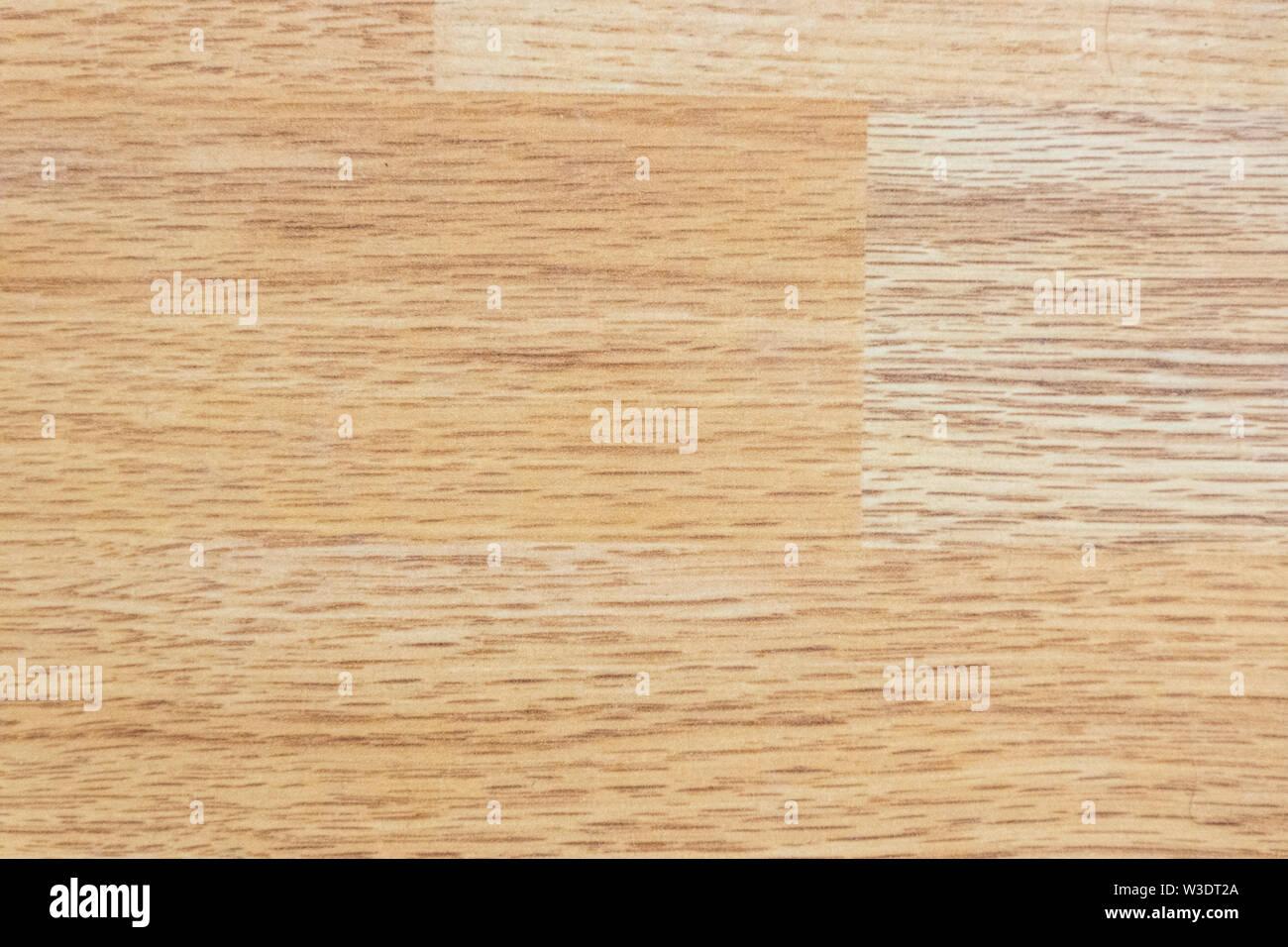 Grunge wood pattern texture background, wooden parquet background texture. - Stock Image