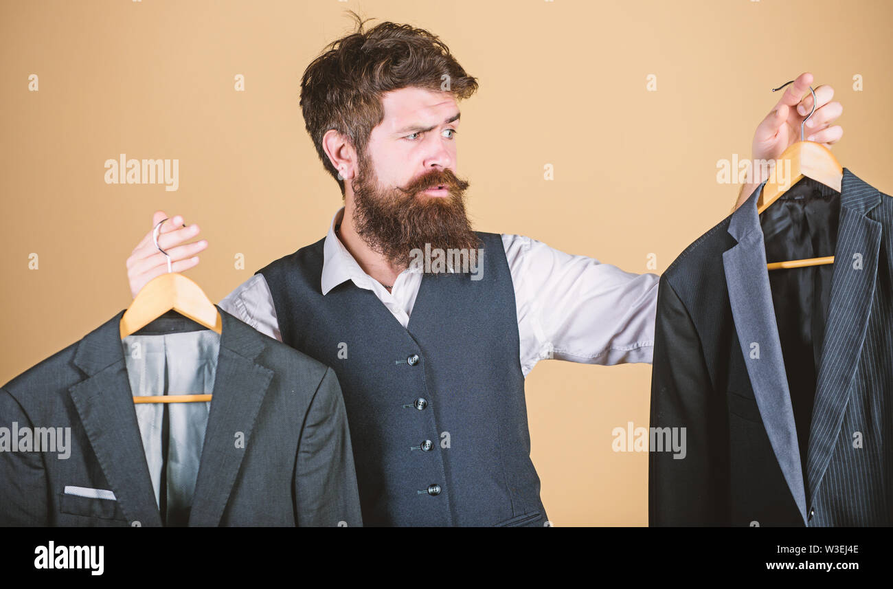 Suit Jackets High Resolution Stock Photography And Images Alamy