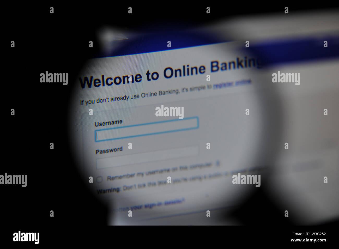 celebrity, kteří používají online datování