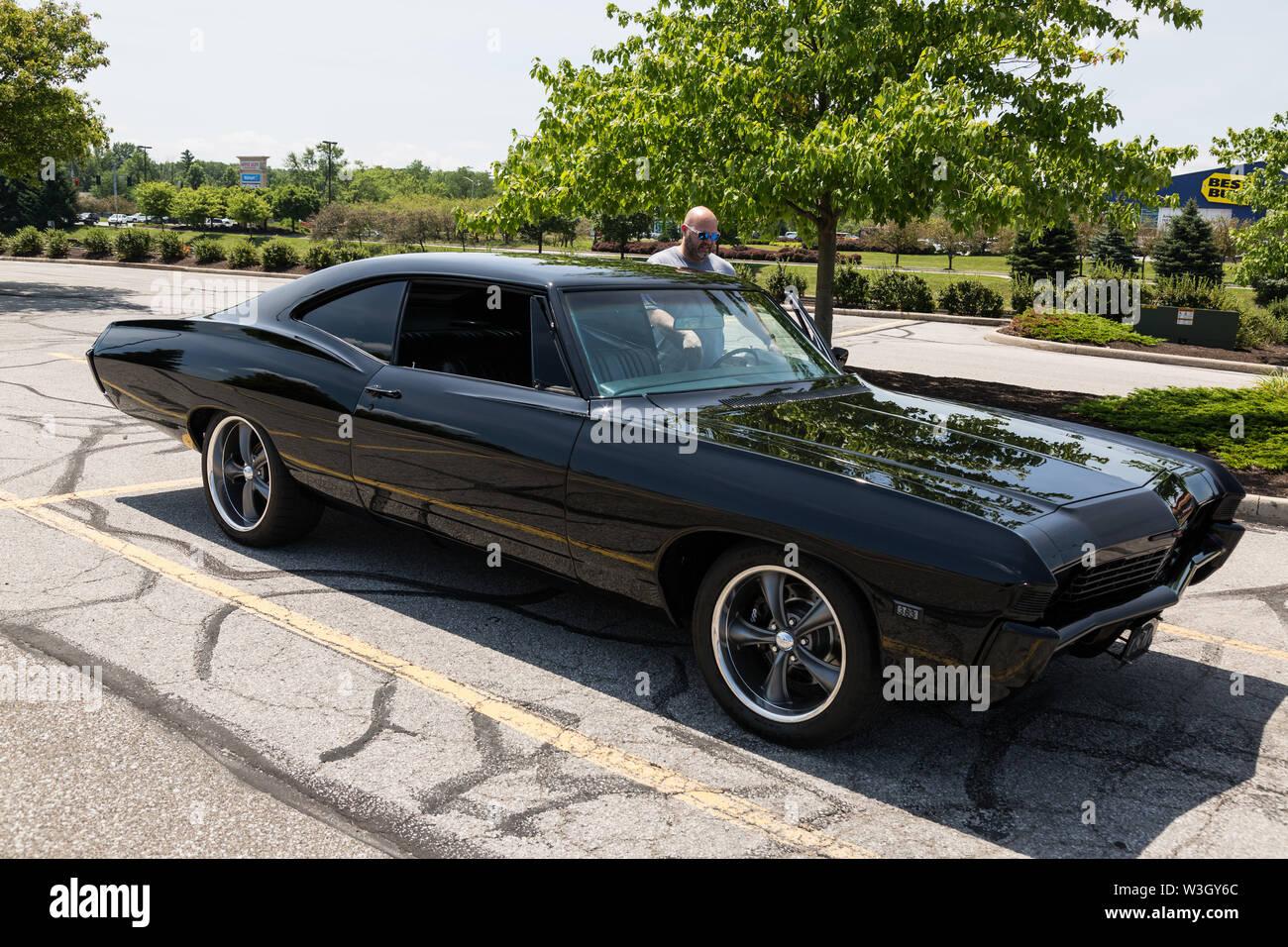 Kelebihan Impala 68 Murah Berkualitas
