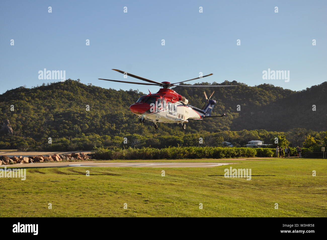 Go By Helicopter Stock Photos & Go By Helicopter Stock