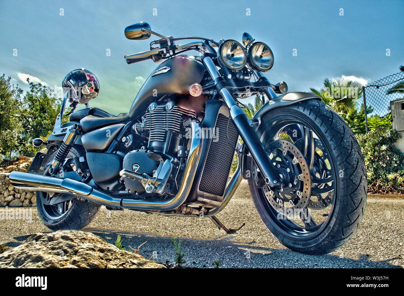 dc8a4a14 Triumph No People Stock Photos & Triumph No People Stock Images - Alamy