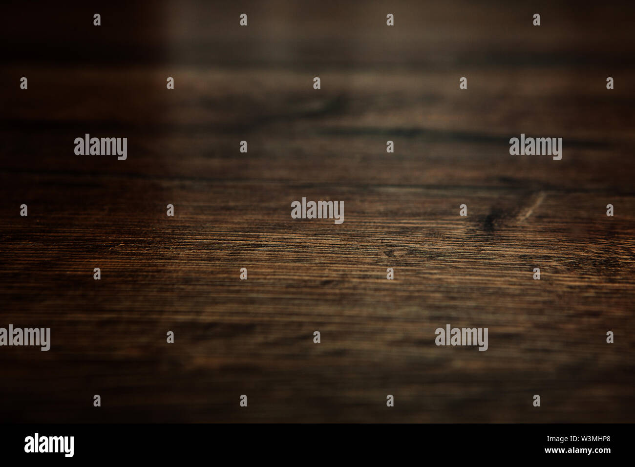 Wood texture with natural wood pattern for design and decoration. - Stock Image