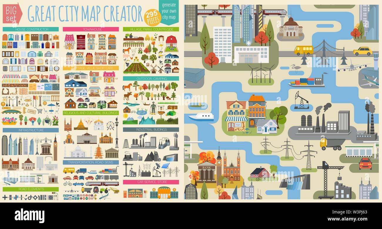 Great city map creator.Seamless pattern map and Houses ... on make your own train, make your own vampire costume, make your own pikachu costume, make your own zombie, make your own helmet, make your own restaurant, make your own newsletter, make your own forms, make your own lock, make your own culture, make your own calendar, make your own star chart, make your own guestbook, make your own art, make your own globe, make your own sewing kit, make your own plaster mold, make your own home,